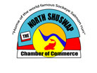 north-shuswap-chamber